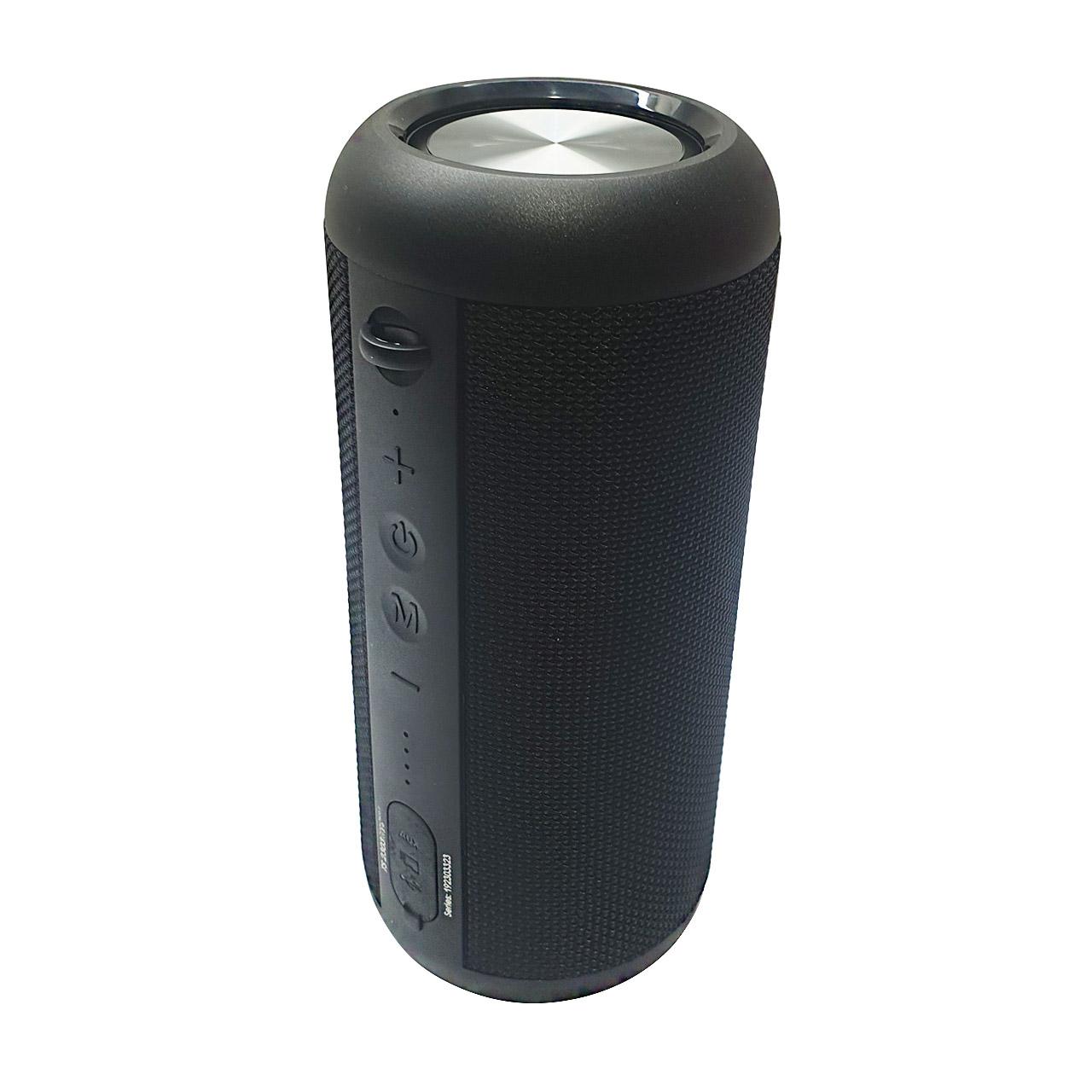 TSCO TS 2303 Portable Speaker