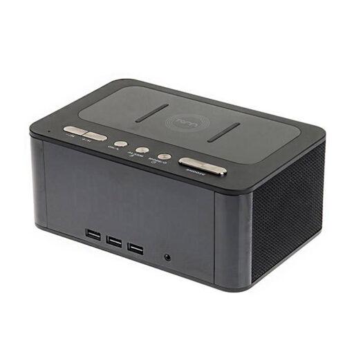 TSCO TS 2350 Desktop Speaker