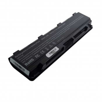 باتری لپ تاپ TOSHIBA PA5024U-6Cell