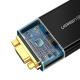 تبدیل HDMI به VGA حرفه ای مارک یوگرین مدل MM103