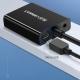 مبدل HDMI به VGA برند UGREEN