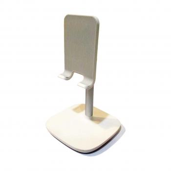 پایه نگهدارنده موبایل برند Ugreen مدل LP177