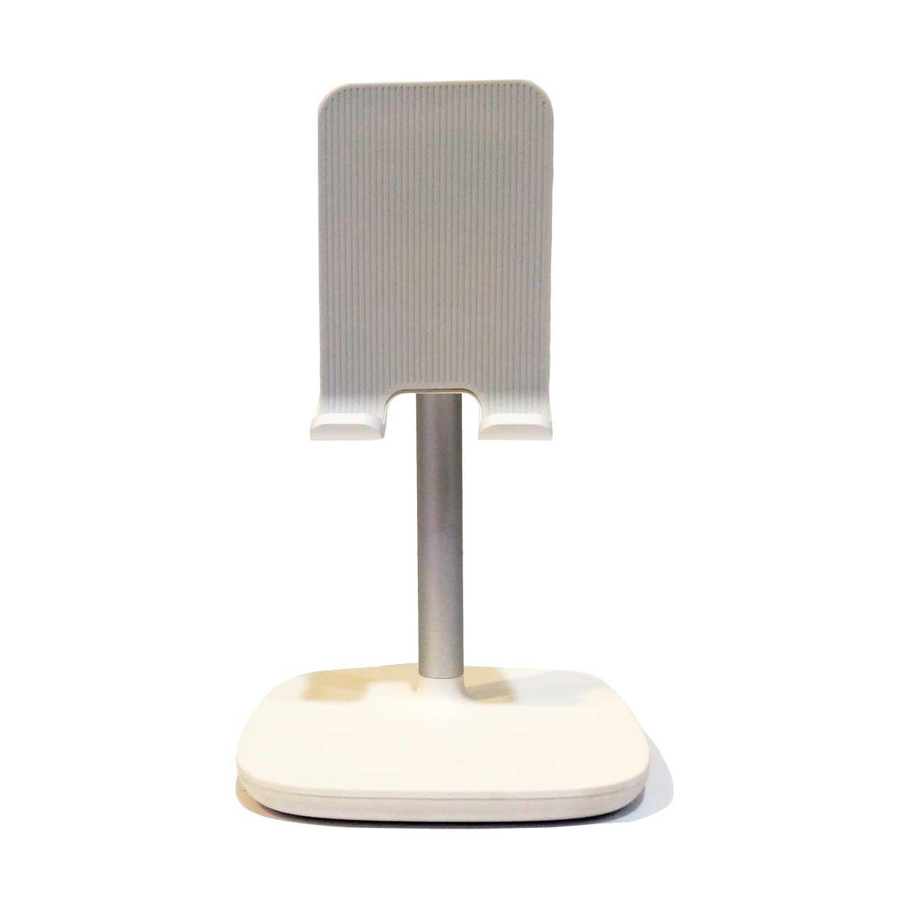 پایه رومیزی موبایل برند Ugreen مدل LP177