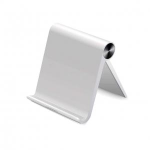 پایه نگهدارنده رومیزی موبایل برند Ugreen مدل LP115