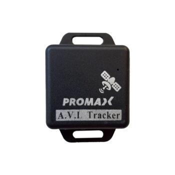 ردیاب خودرو Promax