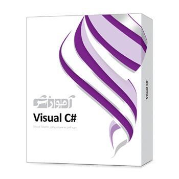 آموزش زبان برنامه نویسی #Visual C