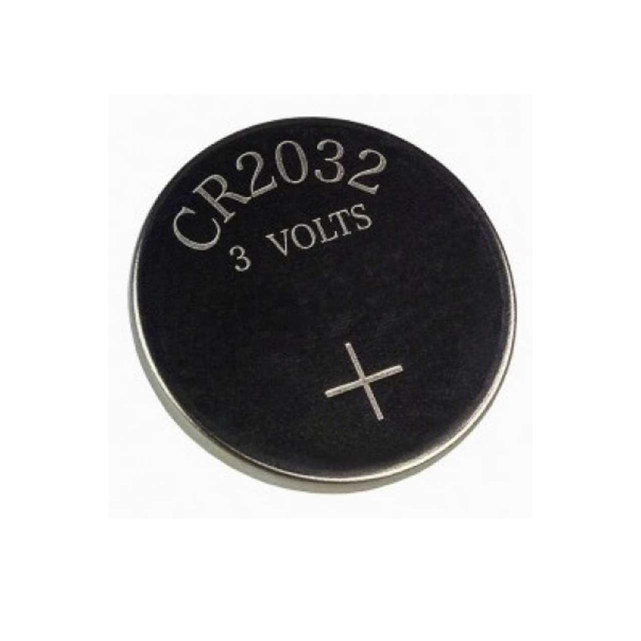 battery motherboard باتری بایوس مادربرد 2032
