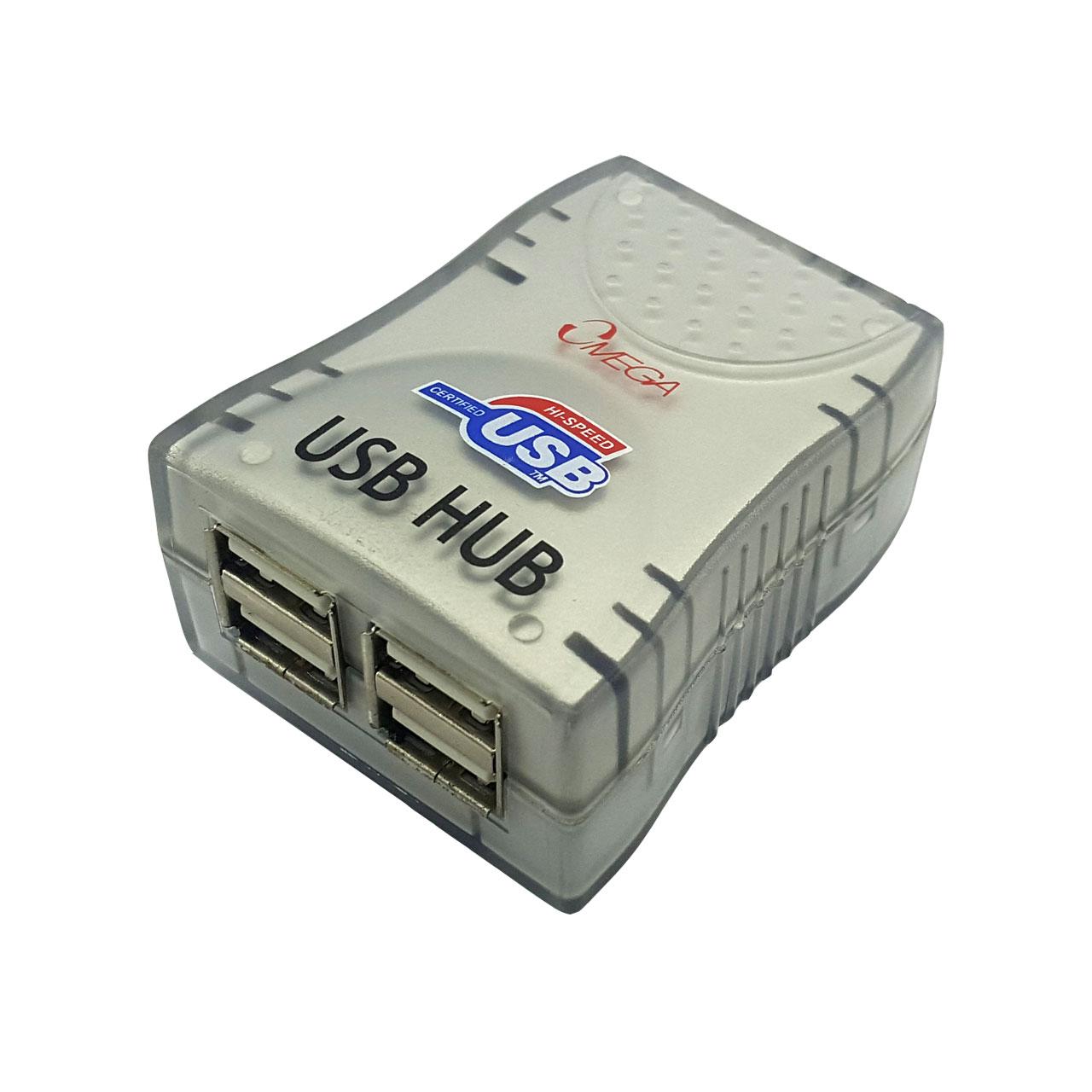 UHD214B