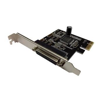 کارت پارالل PCI Express