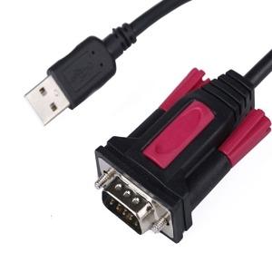 تبدیل USB به سریال MT-VIKI