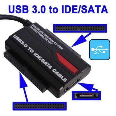 تبدیل آی دی ای و ساتا به یو اس بی تبدیل آی دی ای و ساتا به یو اس بی کابل ساتا به usb کابل ساتا به usb مشخصات، قیمت و خرید مبدل SATA و IDE به USB 3.0 اوریکو مدل U3TIS مشخصات، قیمت و خرید مبدل SATA و IDE به USB 3.0 اوریکو مدل U3TISحذف شرط: تبدیل USB به IDE TO SATA درجه یک تبدیل USB به IDE TO SATA درجه یک تبدیل SATA & IDE به USB تبدیل SATA & IDE به USB تبدیل USB به IDE & SATA فرانت تبدیل USB به IDE & SATA فرانت اتصال هارد اینترنال به لپ تاپ اتصال هارد اینترنال به لپ تاپ تبدیل هارد اینترنال به اکسترنال تبدیل هارد اینترنال به اکسترنال تبدیل sata به usb3 تبدیل sata به usb3